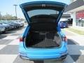 Audi Q3 Premium Plus quattro Turbo Blue photo #5