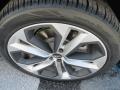 Audi Q3 Premium Plus quattro Turbo Blue photo #7