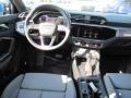 Audi Q3 Premium Plus quattro Turbo Blue photo #15