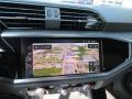 Audi Q3 Premium Plus quattro Turbo Blue photo #17