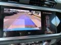 Audi Q3 Premium Plus quattro Turbo Blue photo #18