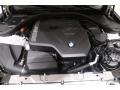 BMW 3 Series 330i xDrive Sedan Alpine White photo #19