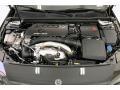 Mercedes-Benz CLA AMG 35 Coupe Night Black photo #9