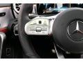 Mercedes-Benz CLA AMG 35 Coupe Night Black photo #18