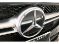 Mercedes-Benz CLA AMG 35 Coupe Night Black photo #33