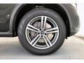 Mercedes-Benz GLC 300 Black photo #9