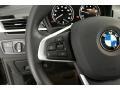 BMW X2 sDrive28i Dark Olive Metallic photo #14