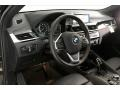 BMW X2 sDrive28i Dark Olive Metallic photo #17