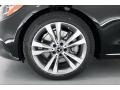 Mercedes-Benz C 300 Coupe Black photo #9