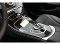 Mercedes-Benz C 300 Sedan Black photo #7