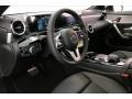 Mercedes-Benz CLA 250 Coupe Night Black photo #4