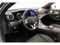 Mercedes-Benz E 350 Sedan Selenite Grey Metallic photo #4