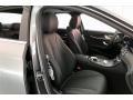 Mercedes-Benz E 350 Sedan Selenite Grey Metallic photo #5