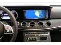 Mercedes-Benz E 350 Sedan Selenite Grey Metallic photo #6