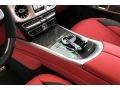 Mercedes-Benz G 63 AMG designo Diamond White Metallic photo #23