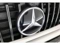 Mercedes-Benz G 63 AMG designo Diamond White Metallic photo #33