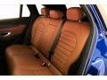 Mercedes-Benz GLC AMG 43 4Matic Brilliant Blue Metallic photo #15