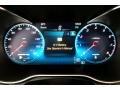 Mercedes-Benz GLC AMG 43 4Matic Brilliant Blue Metallic photo #20