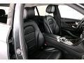 Mercedes-Benz GLC 300 4Matic Selenite Grey Metallic photo #6