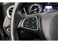 Mercedes-Benz GLC 300 4Matic Selenite Grey Metallic photo #18