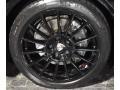 Porsche Panamera 4 Black photo #4