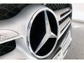 Mercedes-Benz GLC 300 4Matic Selenite Grey Metallic photo #33