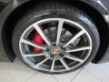 Porsche Boxster S Basalt Black Metallic photo #5
