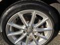 Audi A4 2.0T quattro Sedan Dakota Grey Metallic photo #18