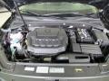 Volkswagen Passat SE Deep Black Pearl photo #14