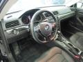 Volkswagen Passat SE Deep Black Pearl photo #30