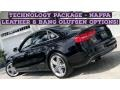 Audi S4 Premium Plus 3.0 TFSI quattro Brilliant Black photo #6