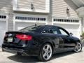 Audi S4 Premium Plus 3.0 TFSI quattro Brilliant Black photo #7