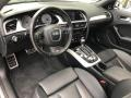 Audi S4 Premium Plus 3.0 TFSI quattro Brilliant Black photo #10
