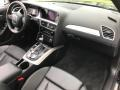 Audi S4 Premium Plus 3.0 TFSI quattro Brilliant Black photo #12