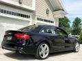 Audi S4 Premium Plus 3.0 TFSI quattro Brilliant Black photo #18
