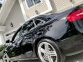 Audi S4 Premium Plus 3.0 TFSI quattro Brilliant Black photo #22