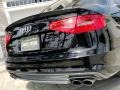 Audi S4 Premium Plus 3.0 TFSI quattro Brilliant Black photo #26