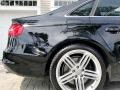 Audi S4 Premium Plus 3.0 TFSI quattro Brilliant Black photo #36