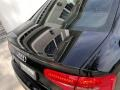 Audi S4 Premium Plus 3.0 TFSI quattro Brilliant Black photo #42