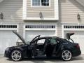 Audi S4 Premium Plus 3.0 TFSI quattro Brilliant Black photo #43