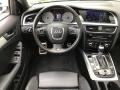 Audi S4 Premium Plus 3.0 TFSI quattro Brilliant Black photo #46
