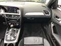 Audi S4 Premium Plus 3.0 TFSI quattro Brilliant Black photo #47