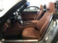 Mercedes-Benz SLS AMG Roadster ALU-BEAM Metallic photo #12
