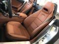 Mercedes-Benz SLS AMG Roadster ALU-BEAM Metallic photo #14