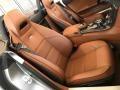 Mercedes-Benz SLS AMG Roadster ALU-BEAM Metallic photo #15
