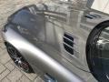 Mercedes-Benz SLS AMG Roadster ALU-BEAM Metallic photo #36