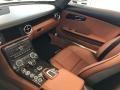 Mercedes-Benz SLS AMG Roadster ALU-BEAM Metallic photo #43
