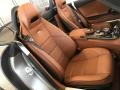 Mercedes-Benz SLS AMG Roadster ALU-BEAM Metallic photo #44