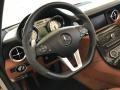 Mercedes-Benz SLS AMG Roadster ALU-BEAM Metallic photo #45