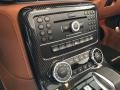 Mercedes-Benz SLS AMG Roadster ALU-BEAM Metallic photo #49